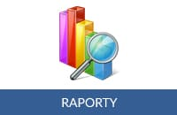 raporty